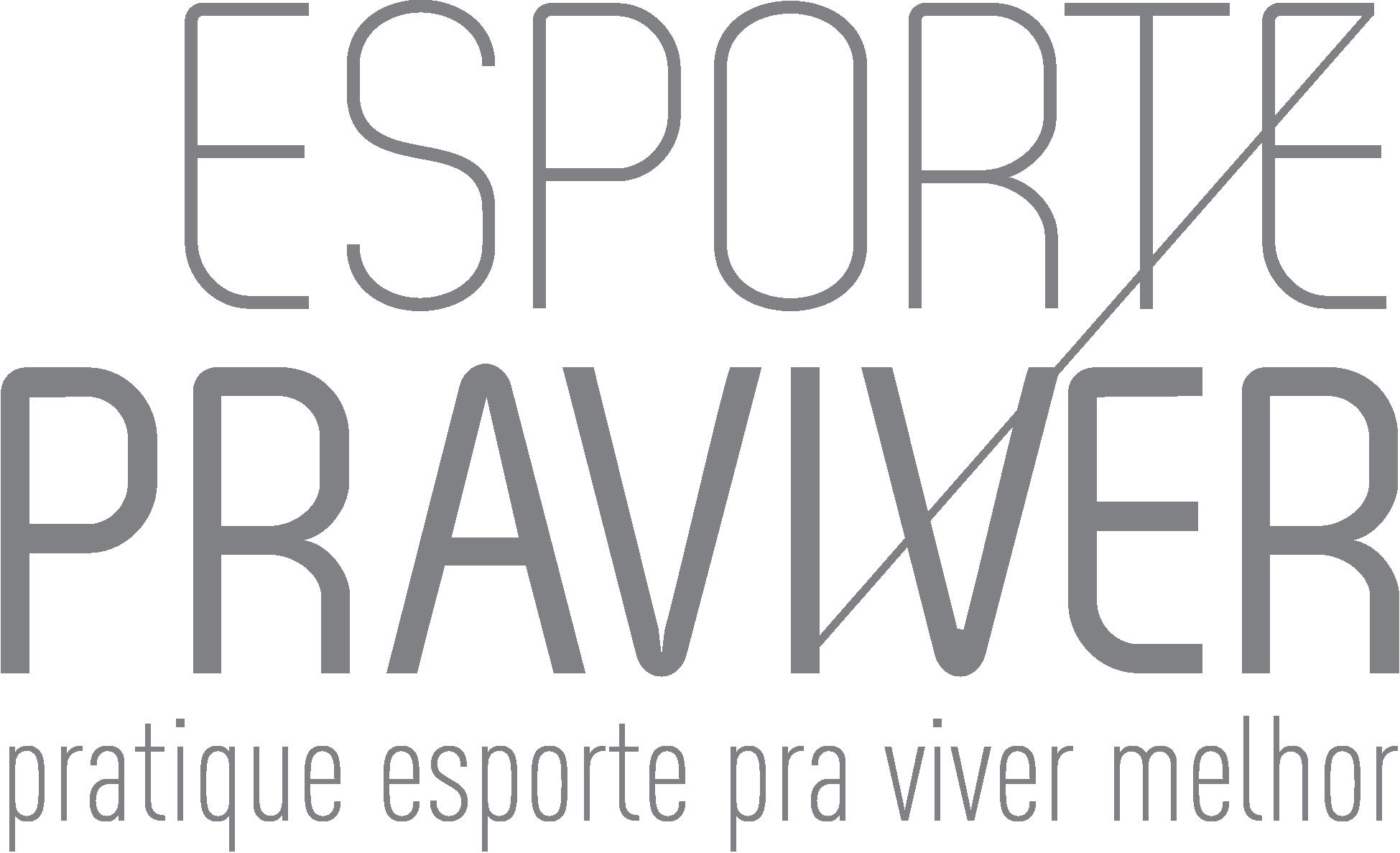 Logo 2016 4